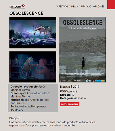 Obsolescence_opt